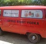 888 vodka